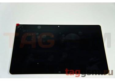 Дисплей для Acer Iconia Tab W510 / W511 + тачскрин