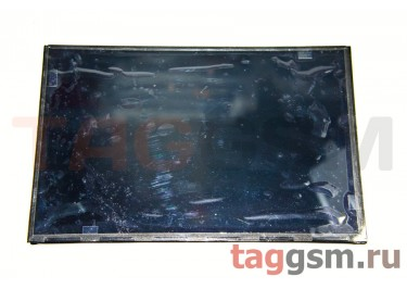 Дисплей для Acer Iconia Tab A700 / A701 (B101UAT02.2 / B101UAN02.1)