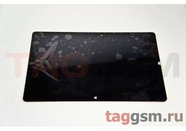 Дисплей для Asus VivoTab TF810 + тачскрин 11.6''