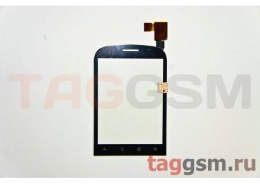 Тачскрин для Huawei U8150 Ideos