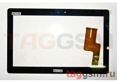 Тачскрин для Asus VivoTab TF810