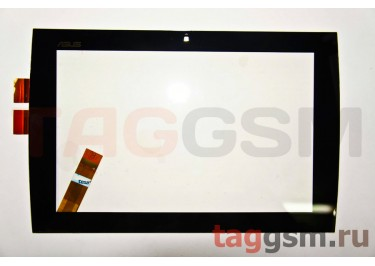 Тачскрин для Asus Eee Pad Slider SL101