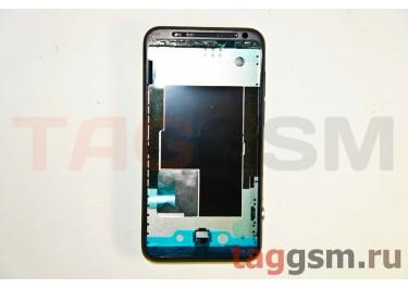 Корпус для HTC Evo 3D ориг