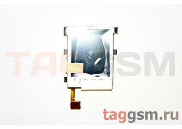 Дисплей для Motorola L2 / L6 в рамке