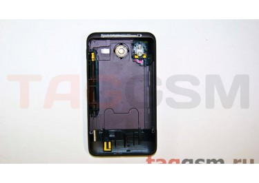 Корпус для HTC Desire HD ориг