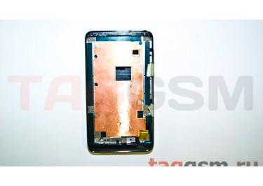 Корпус для HTC HD 7 ориг