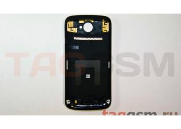 Корпус для HTC One S ориг