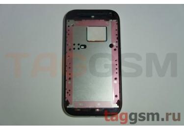 Корпус для HTC Desire SV (белый) ориг