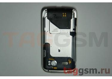 Корпус для HTC Sensation (белый) ориг