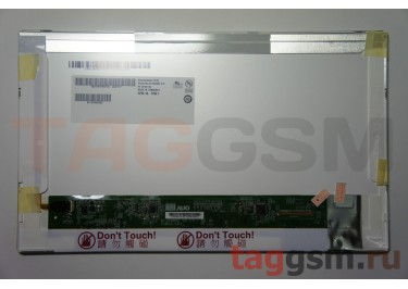 "11.6"" 1366x768 Глянцевый 40pin (B116XW02 V.0) (V.1) / N116B6-L01 / N116B6-L02 / LTN116AT01 / LTN116AT03 / CLAA116WA01A)"