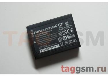 АКБ для фотоаппарата Samsung BP1030 BP-1030 CS-BP1030MC ED-BP1030