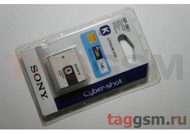 АКБ для фотоаппарата Sony NP-BK1 SONY DSC-S780,SONY DSC-S750