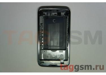 Корпус LG Optimus Hub (e510)