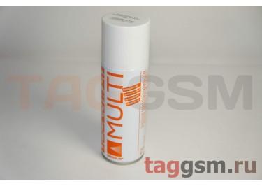 Спрей-смазка MULTI (Cramolin) универсальная 200мл