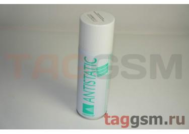 Спрей-антистатик ANTISTATIC (Cramolin) 200мл