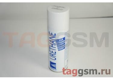 Спрей-лак URETHANE (Cramolin) полиуретановый 200мл