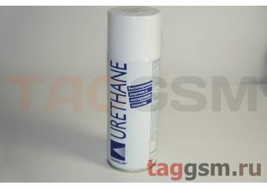 Спрей-лак URETHANE (Cramolin) полиуретановый 400мл