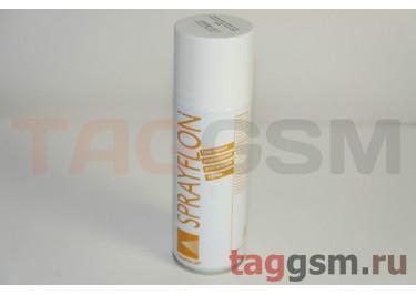 Спрей-смазка SPRAYFLON (Cramolin) сухая тефлоновая 200мл
