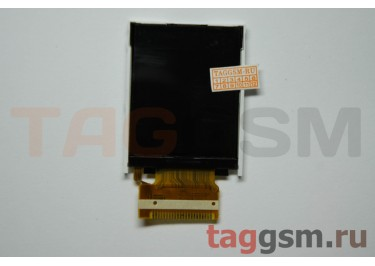Дисплей для Alcatel OT-355