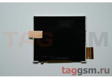 Дисплей для Alcatel OT-803