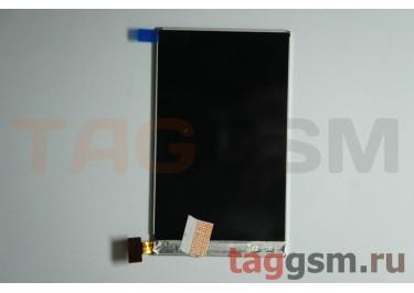 Дисплей для Nokia 610 Lumia ОРИГ100%