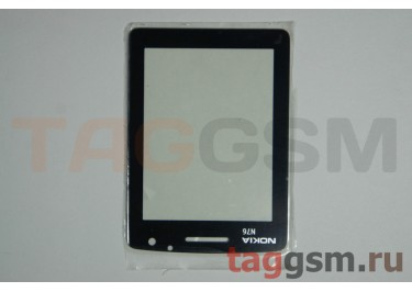 Стекло корпуса для Nokia N76 (внутреннее)