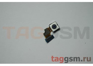 Камера для Samsung i9300 Galaxy S3
