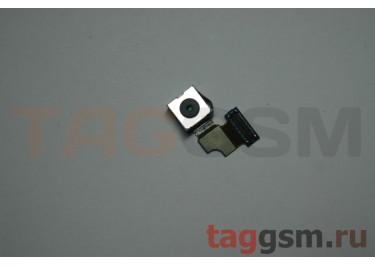 Камера для Samsung N7100