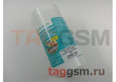 Салфетки Defender чистящие влажные CLN30322 универсальные в тубе(100шт) (30322)