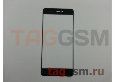 Стекло для Xiaomi Mi5s (черный)
