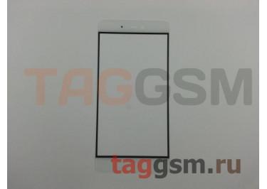 Стекло для Xiaomi Mi5s (белый)