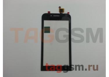 Тачскрин для Asus Zenfone Go (ZC451TG) (черный)