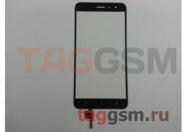 Тачскрин для Asus Zenfone 3 (ZE552KL) 5.5'' (черный)