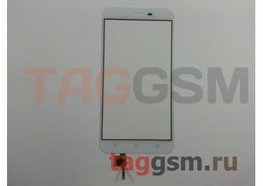 Тачскрин для Asus Zenfone 3 (ZE552KL) 5.5'' (белый)
