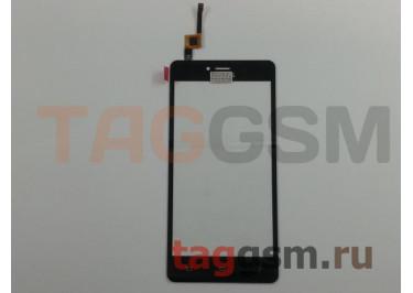 Тачскрин для Philips Xenium S326 (черный)