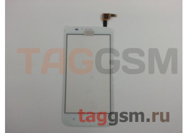Тачскрин для Huawei Ascend Y625 (белый)