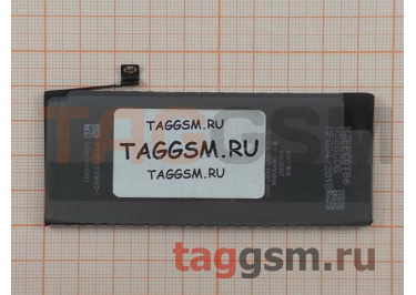 АКБ для iPhone 8, ориг