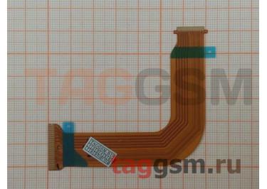 """Шлейф для Huawei MediaPad T1 7.0"""" (T1-701U) под дисплей"""