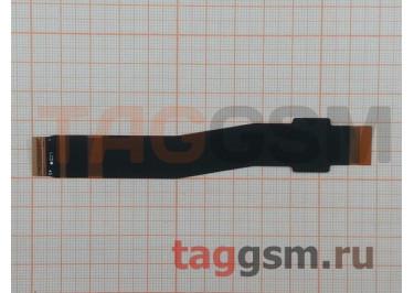 """Шлейф для Samsung SM-T530 / T531 / T535 Galaxy Tab 4 10.1"""" под дисплей"""