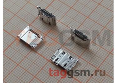 Разъем зарядки для Samsung N5100 / N5110 / P600 / P601 / P605 / T310 / T311 / T520 / T521 / T525 / T810 / T815 / T819