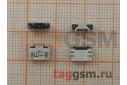 Разъем зарядки для Xiaomi MiPad