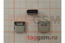 Разъем зарядки для Xiaomi MiPad 2