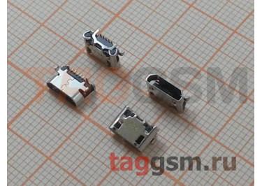 Разъем зарядки для Asus MeMO Pad 7 ME70CX (K01A)