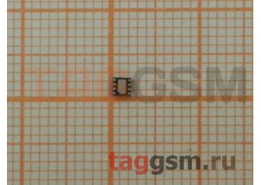 BQ24312DSGR контроллер заряда