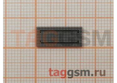 343S0561-A1 контроллер питания для iPad 3