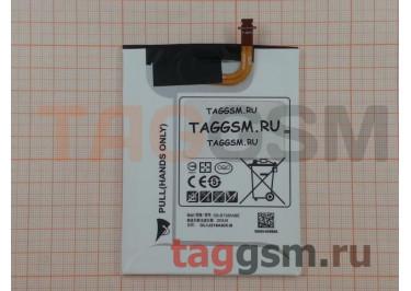 АКБ для Samsung T280 / T285 (EB-BT280ABE) Galaxy Tab A 7.0, оригинал