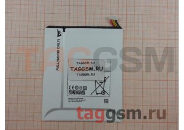 АКБ для Samsung T350 / T355 (EB-BT355ABE) Galaxy Tab A 8.0, оригинал