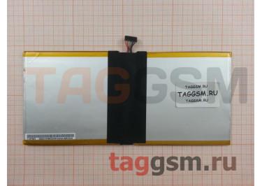 АКБ для Asus ME302KL MeMo Pad 10 (C12P1302), оригинал