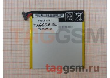 АКБ для Asus ME571 Google Nexus 7 II 2013 (C11P1303), оригинал