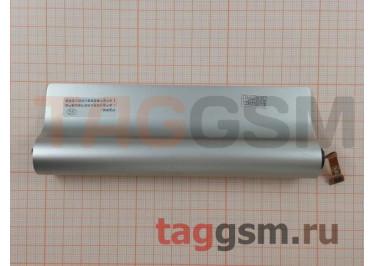 АКБ для Lenovo Yoga Tablet 8 / B6000 (L13D2E31), оригинал